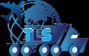 Top Logistics Solution